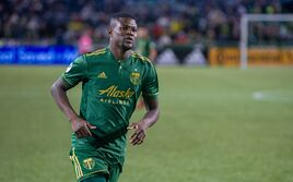ffdbdd2ec A Double-Edged Sword  Dissecting The Seattle Sounders 2014 ...