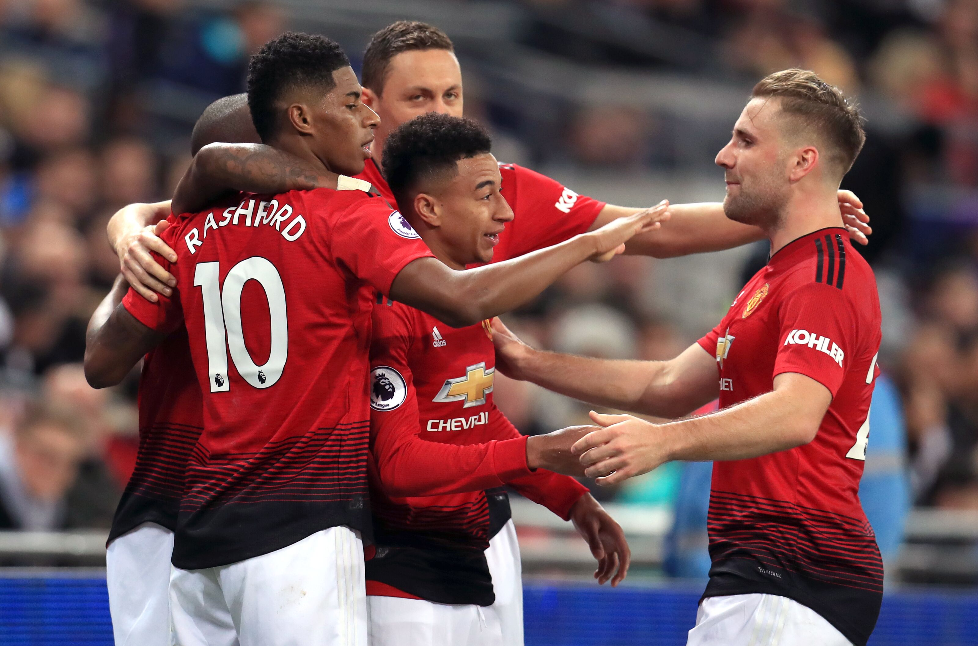 Manchester United vs. PSG live stream  Watch Champions League online 76eb100ce