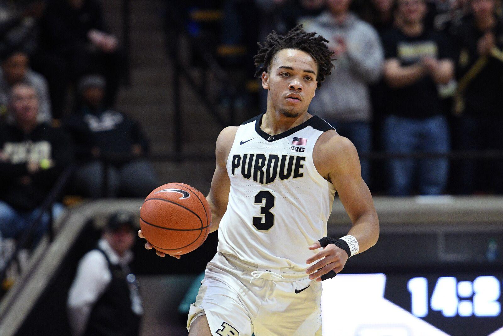 621144deec2 Purdue vs Indiana live stream  Watch college basketball online