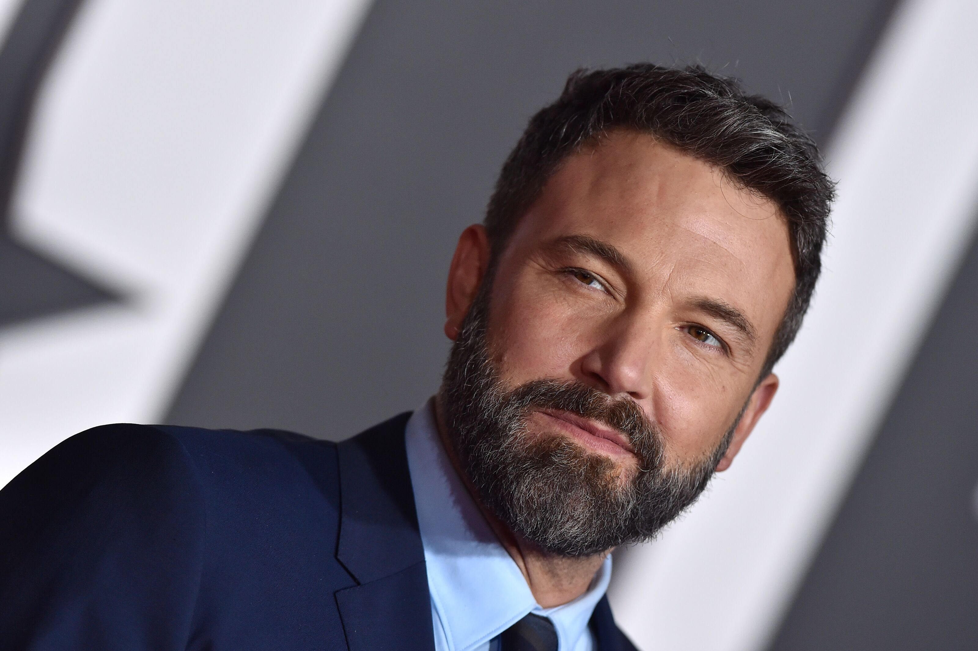 The Batman movie moves forward without Ben Affleck