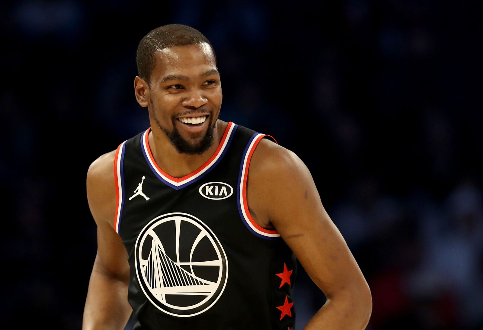 Team LeBron wins 2019 NBA All-Star Game, Kevin Durant wins MVP