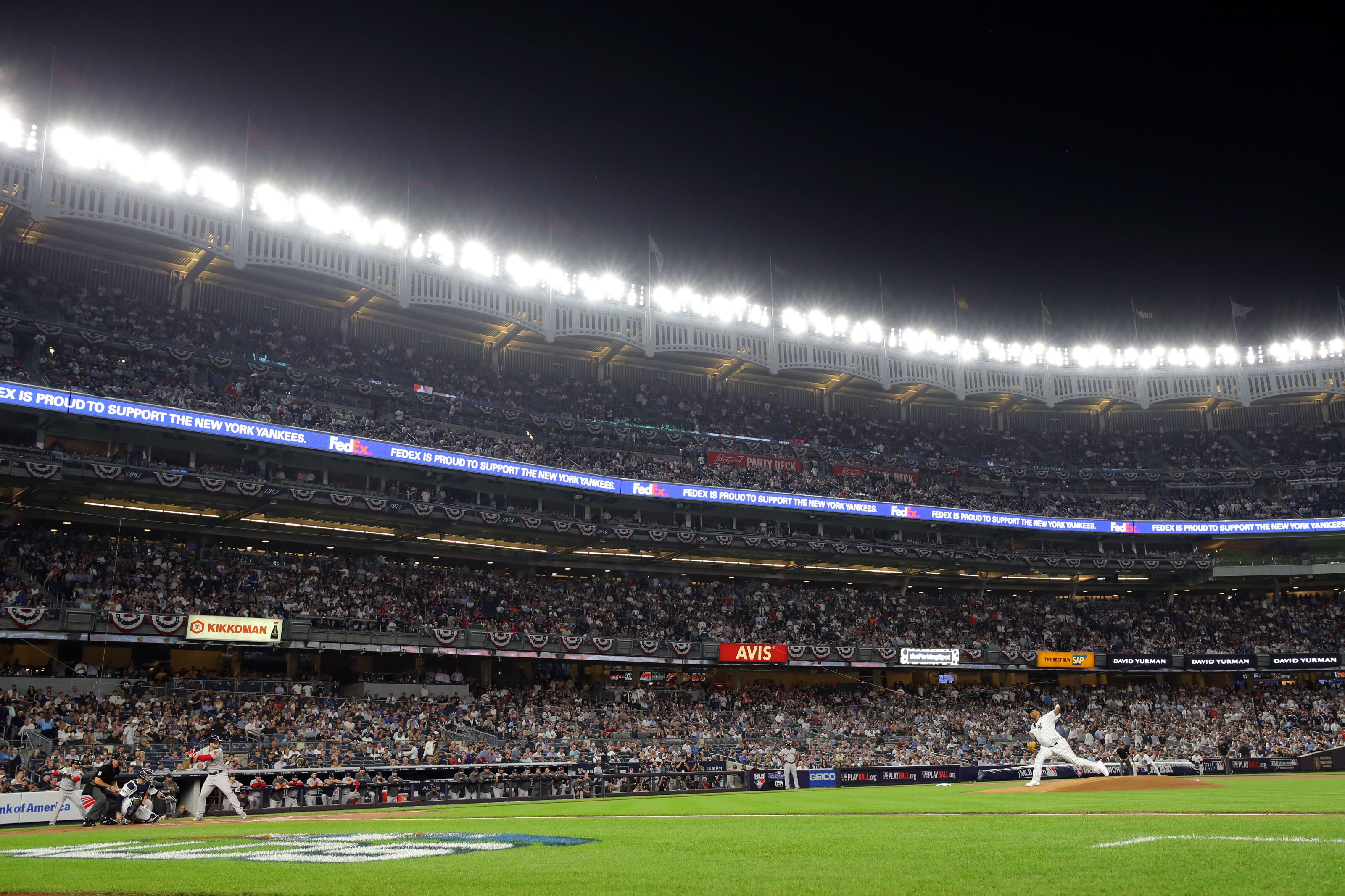 The biggest superstition or ritual for each MLB team