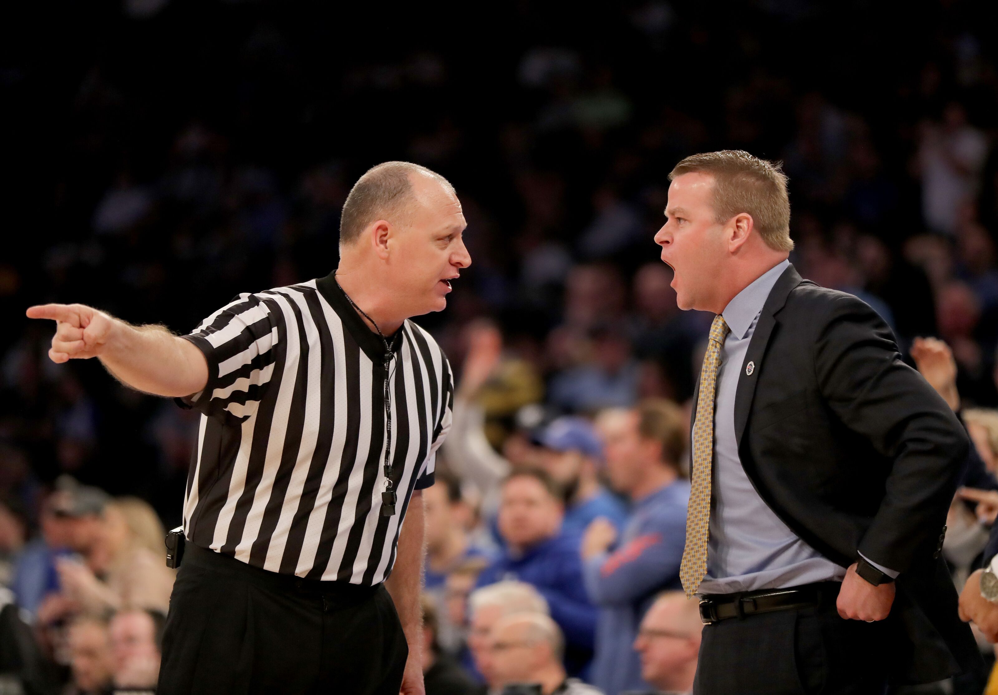 March Madness 2019: 10 teams with the toughest path to the Final Four