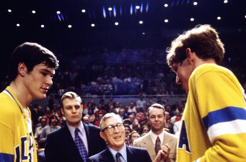 College Basketball Blue Bloods Ranked By All Time Legacy