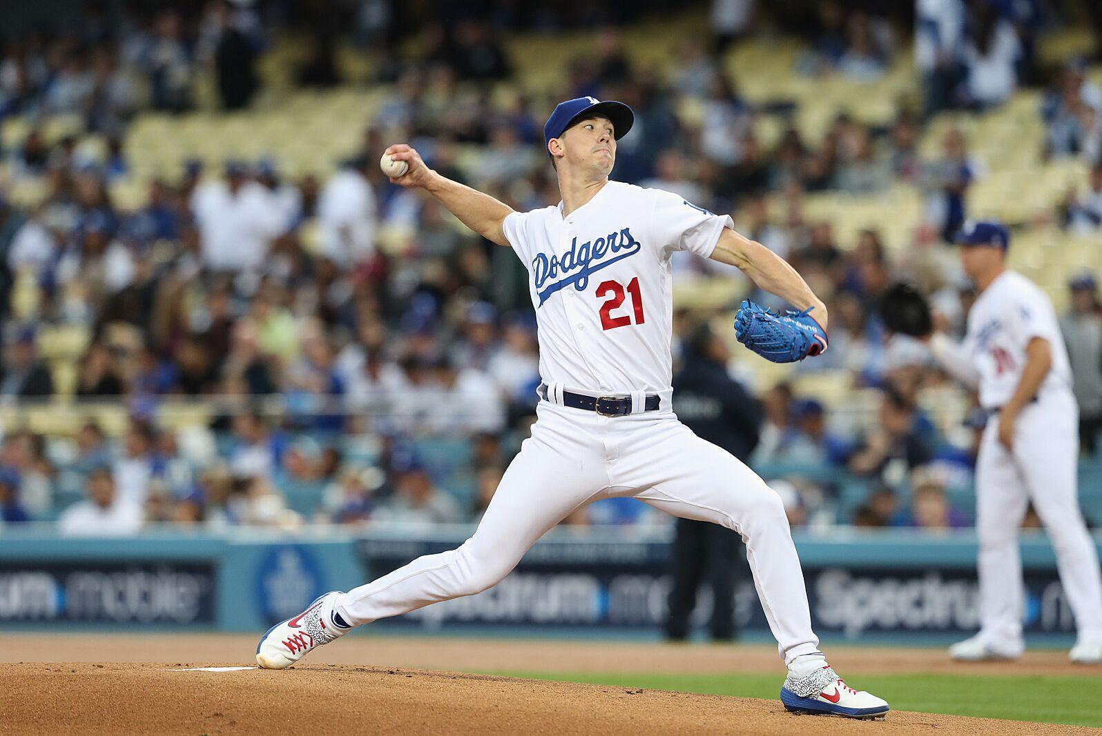 Main DraftKings MLB picks August 10: Can't whack Paddack