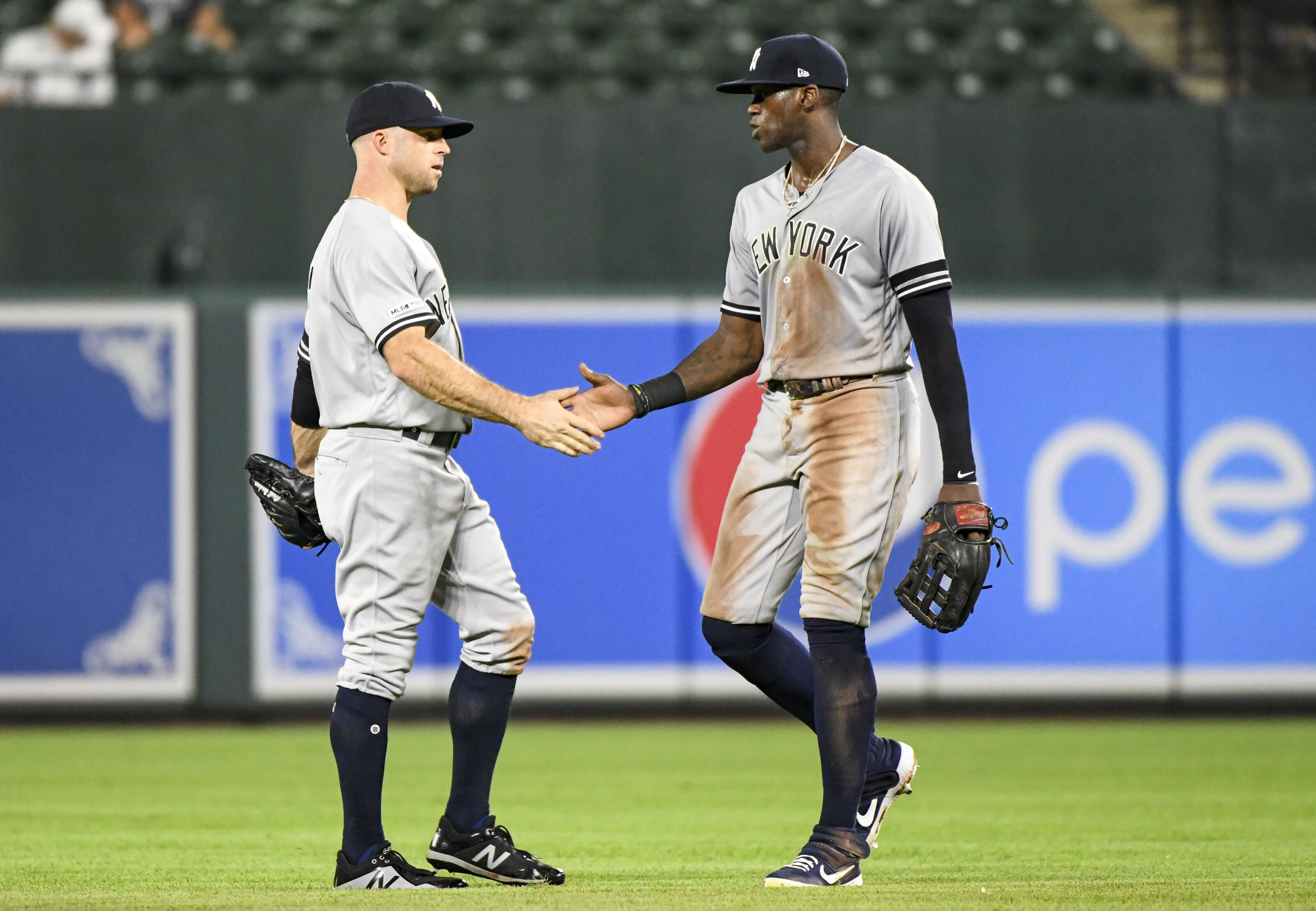 Daily Fantasy Baseball Picks: Trends to pick on for August 9th