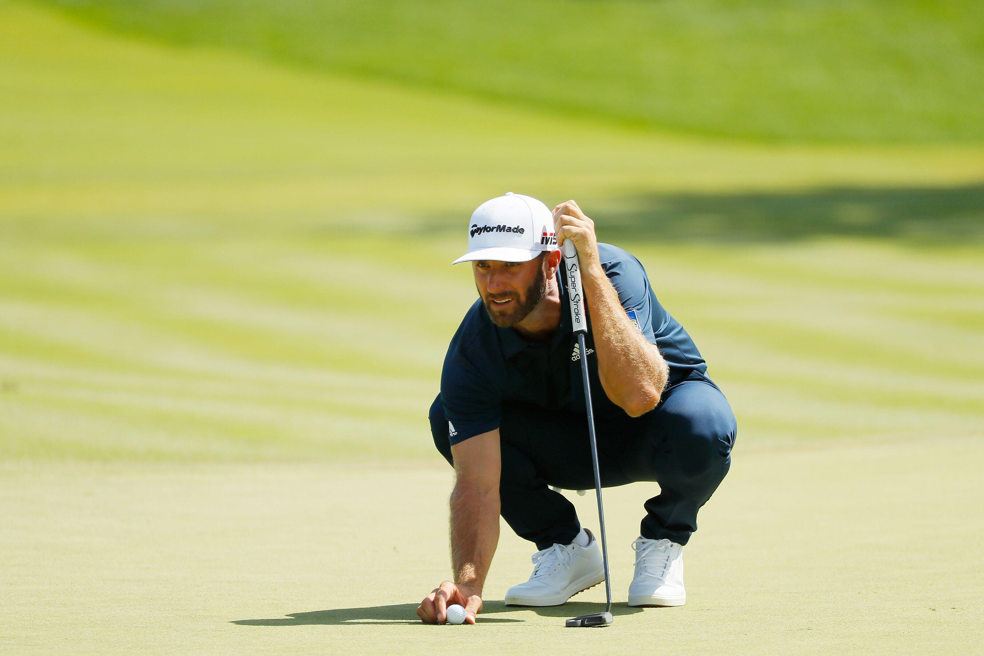 DraftKings PGA: 2019 BMW Championship Picks and Analysis