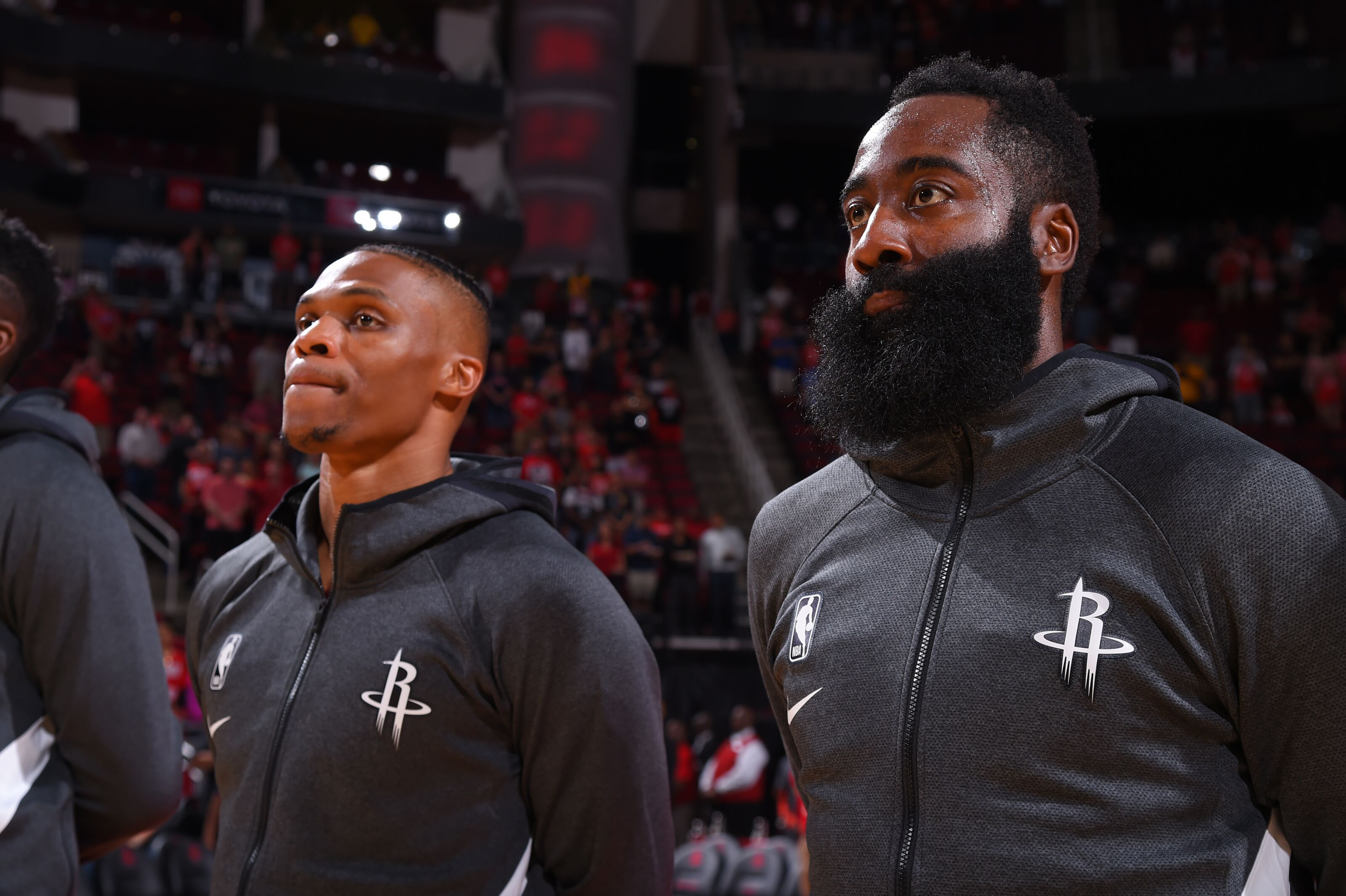 NBA Season Preview 2019-20: Every team's biggest question