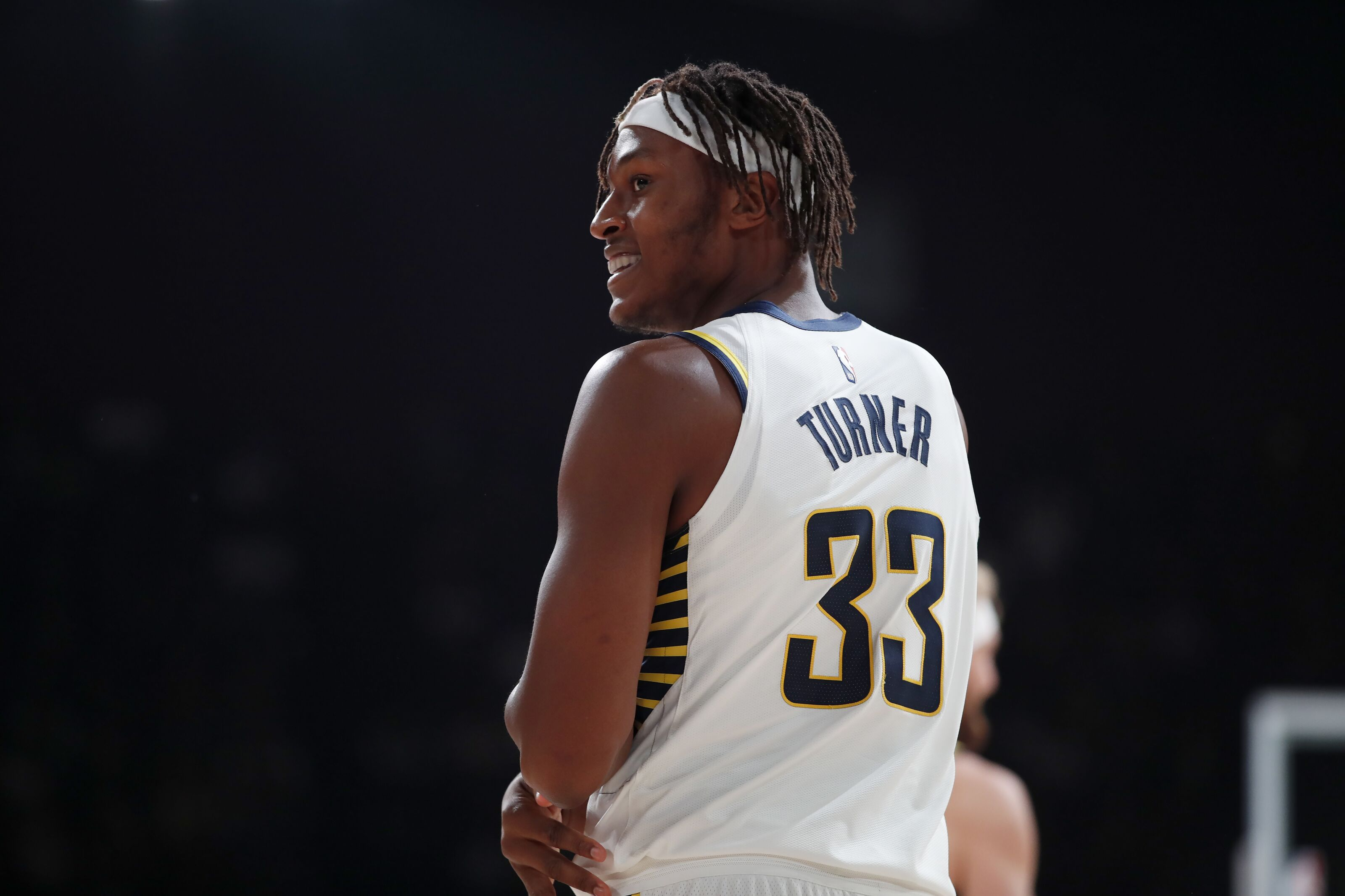 NBA Season Preview 2019-20: The 5 biggest questions for the Indiana Pacers