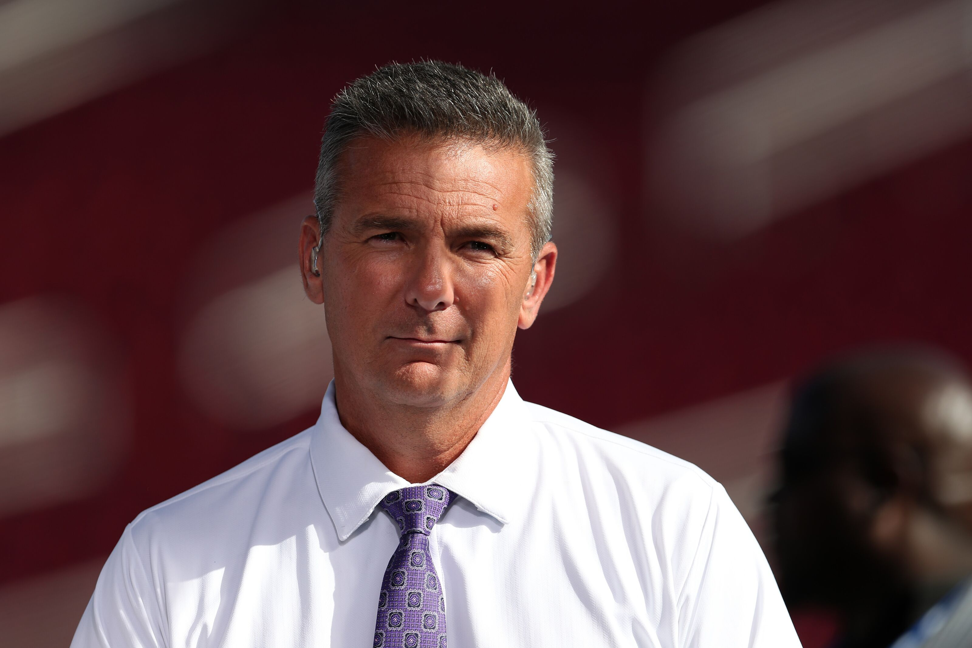 Would Urban Meyer really take the Cowboys job over college football return?