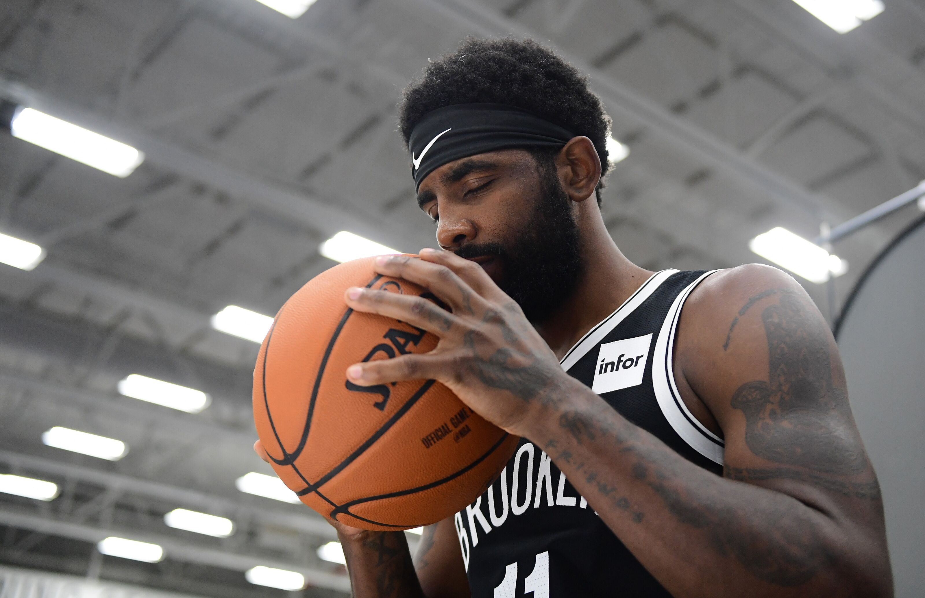 NBA Season Preview 2019-20: The 5 biggest questions for the Brooklyn Nets