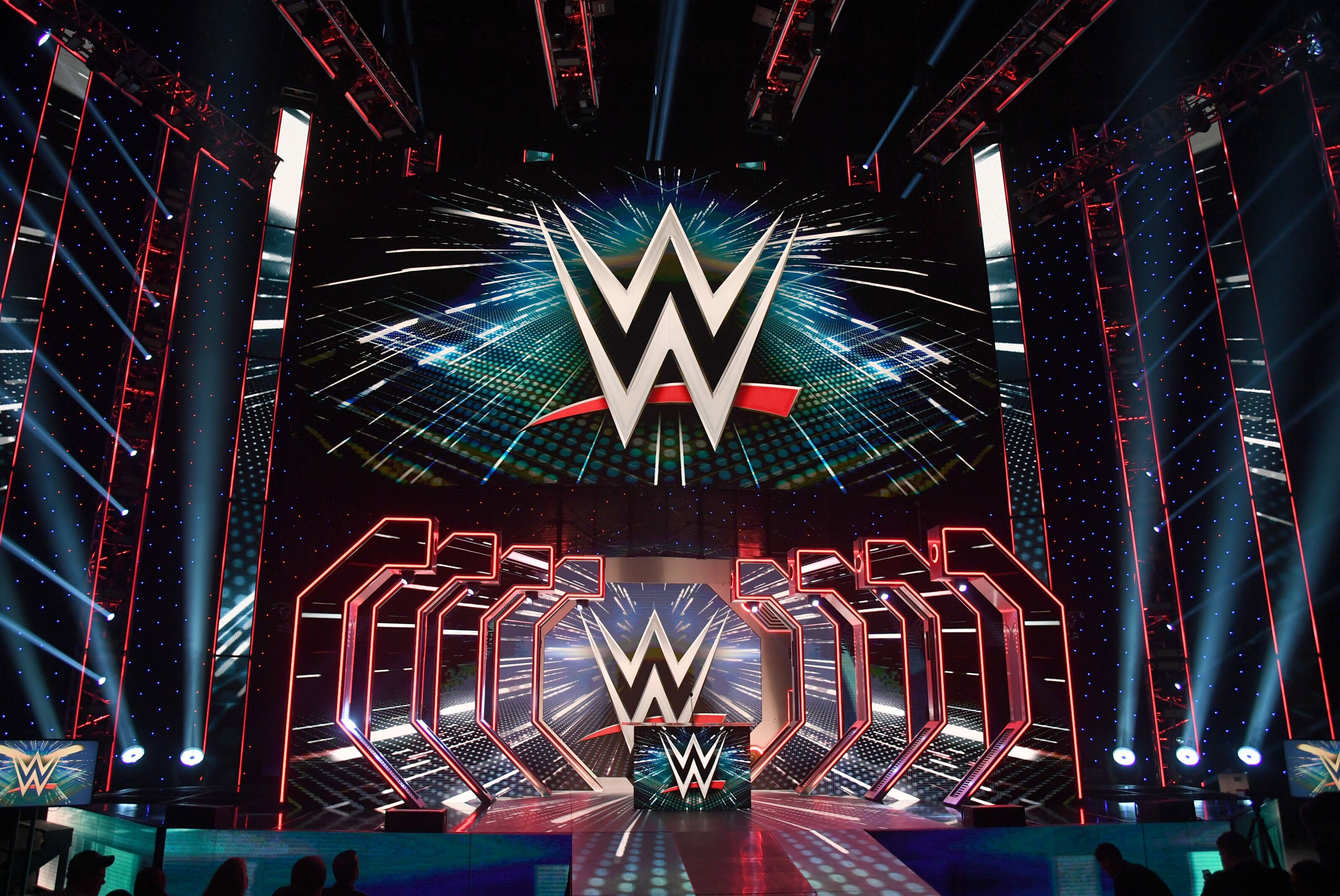 WWE Royal Rumble 2020 highlights, takeaways and projections
