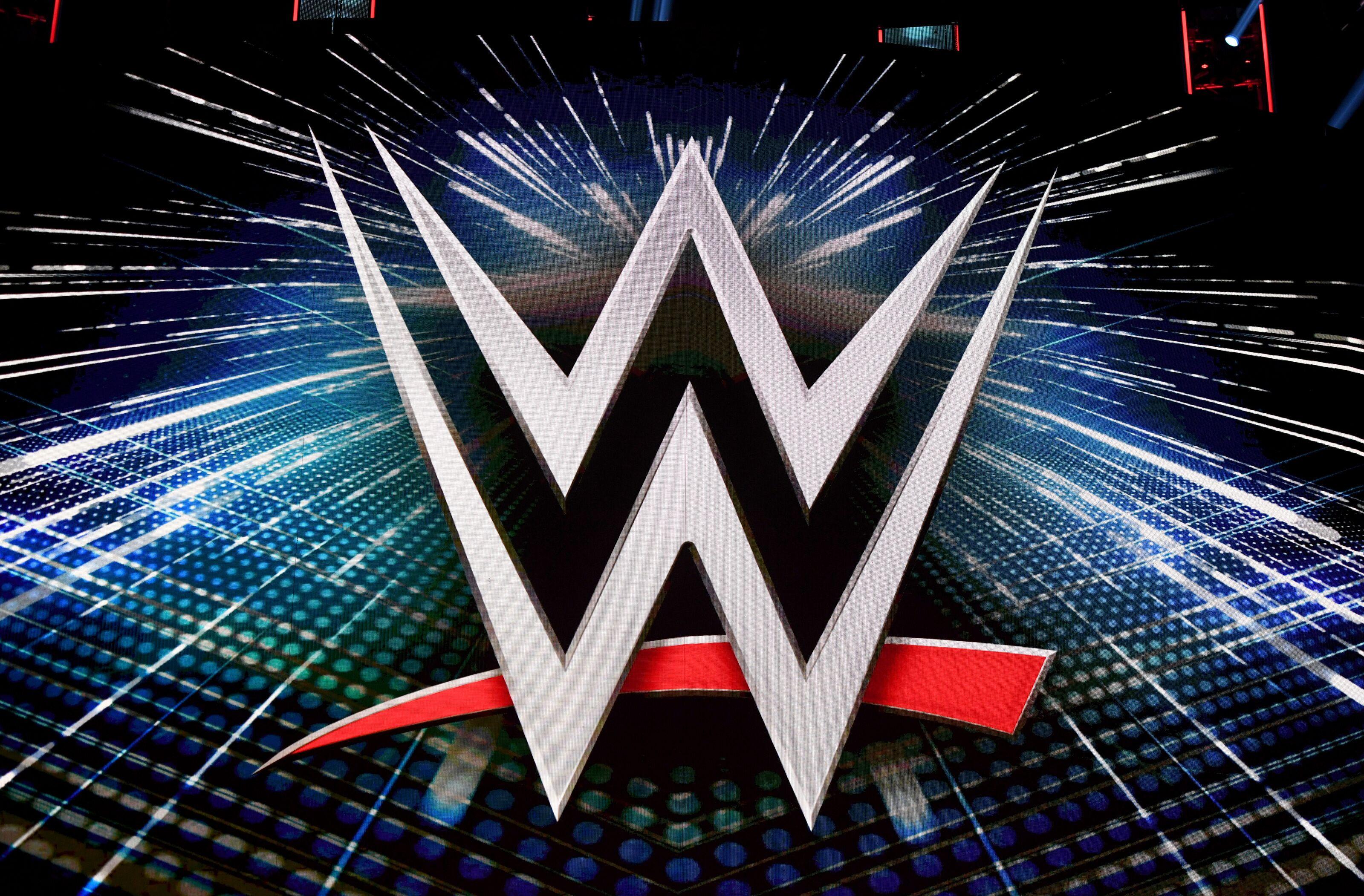 WWE Monday Night Raw preview, Jan. 27: Watch online
