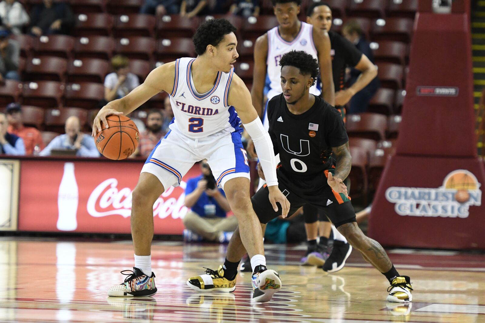 College Basketball Conference Rankings Sec Rebounds From