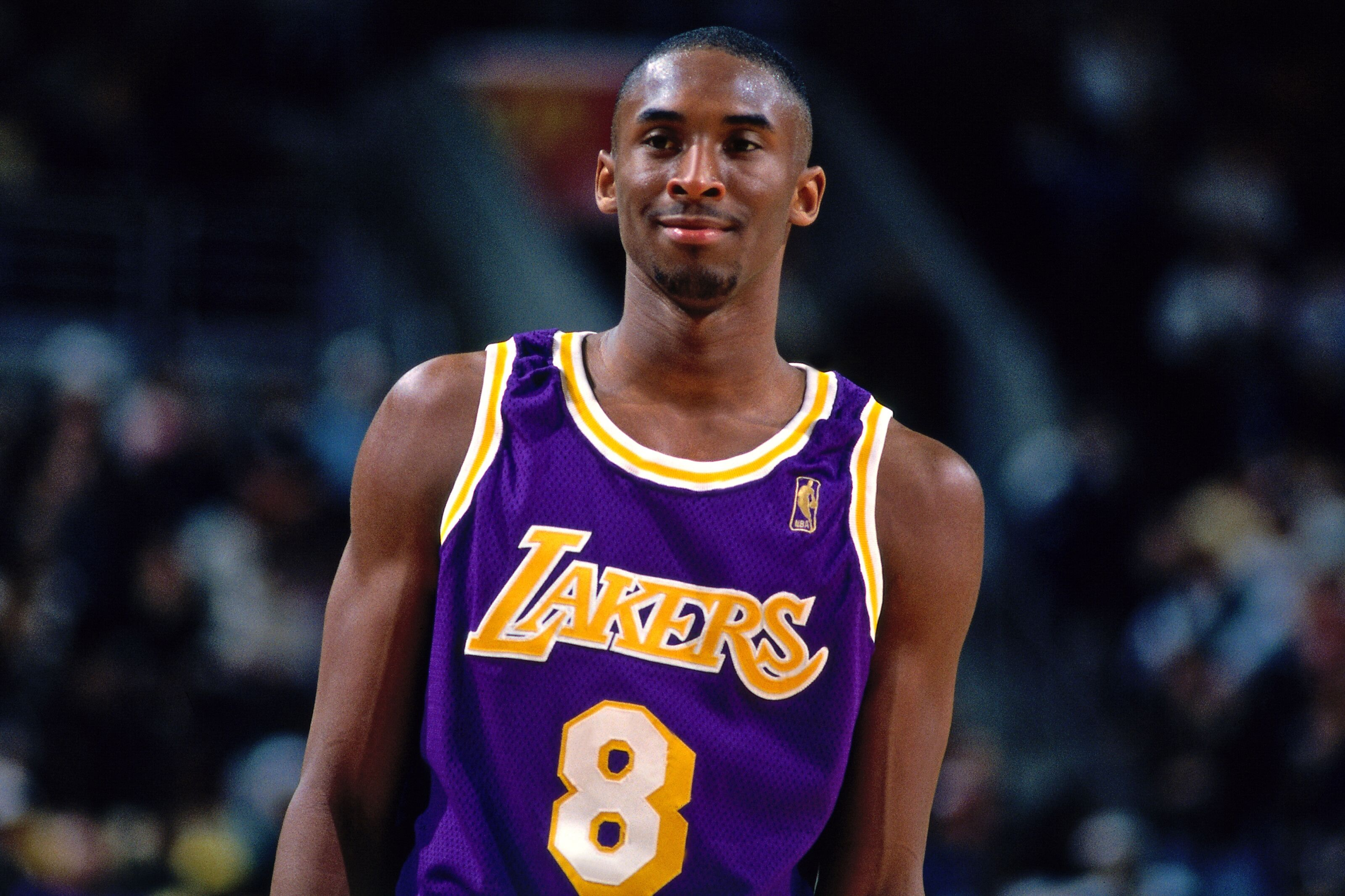 Twitter unravels at the news of Kobe Bryant's tragic death