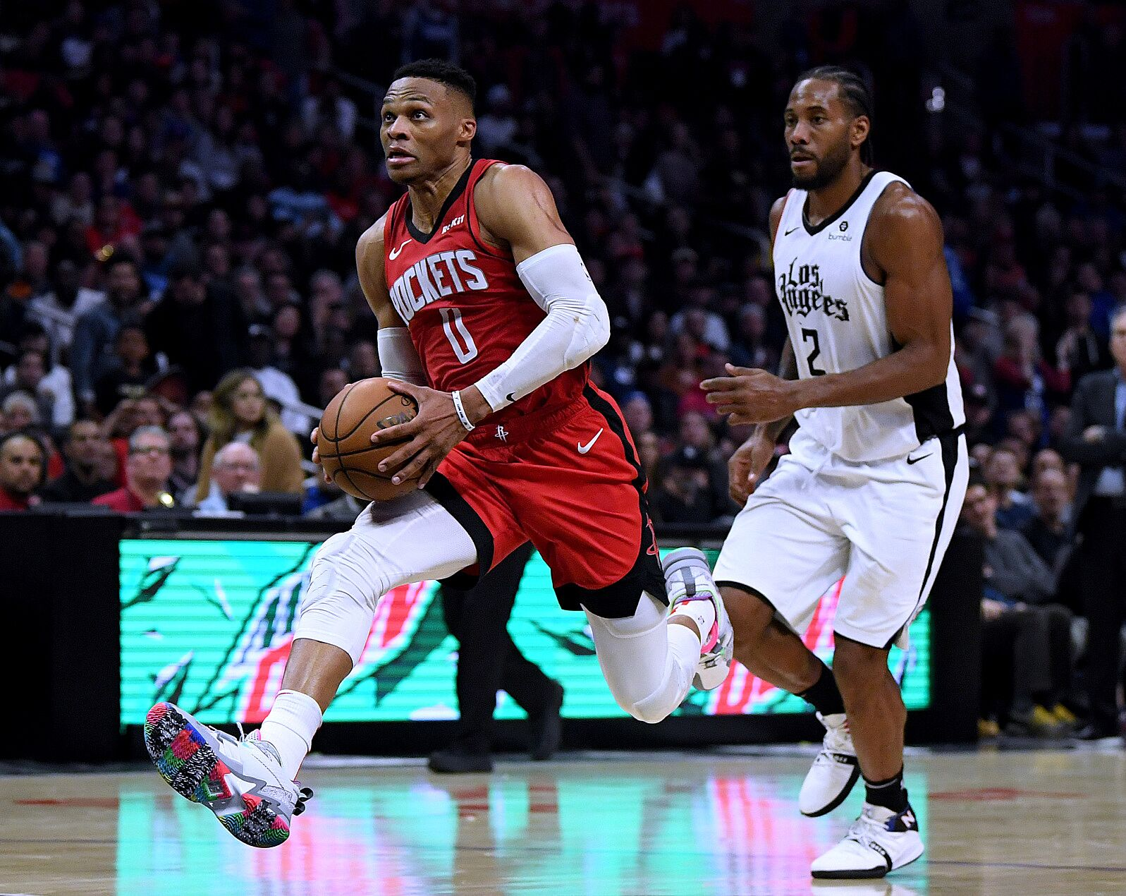 Flipboard Each Nba Team S 2020 New Year S Resolution