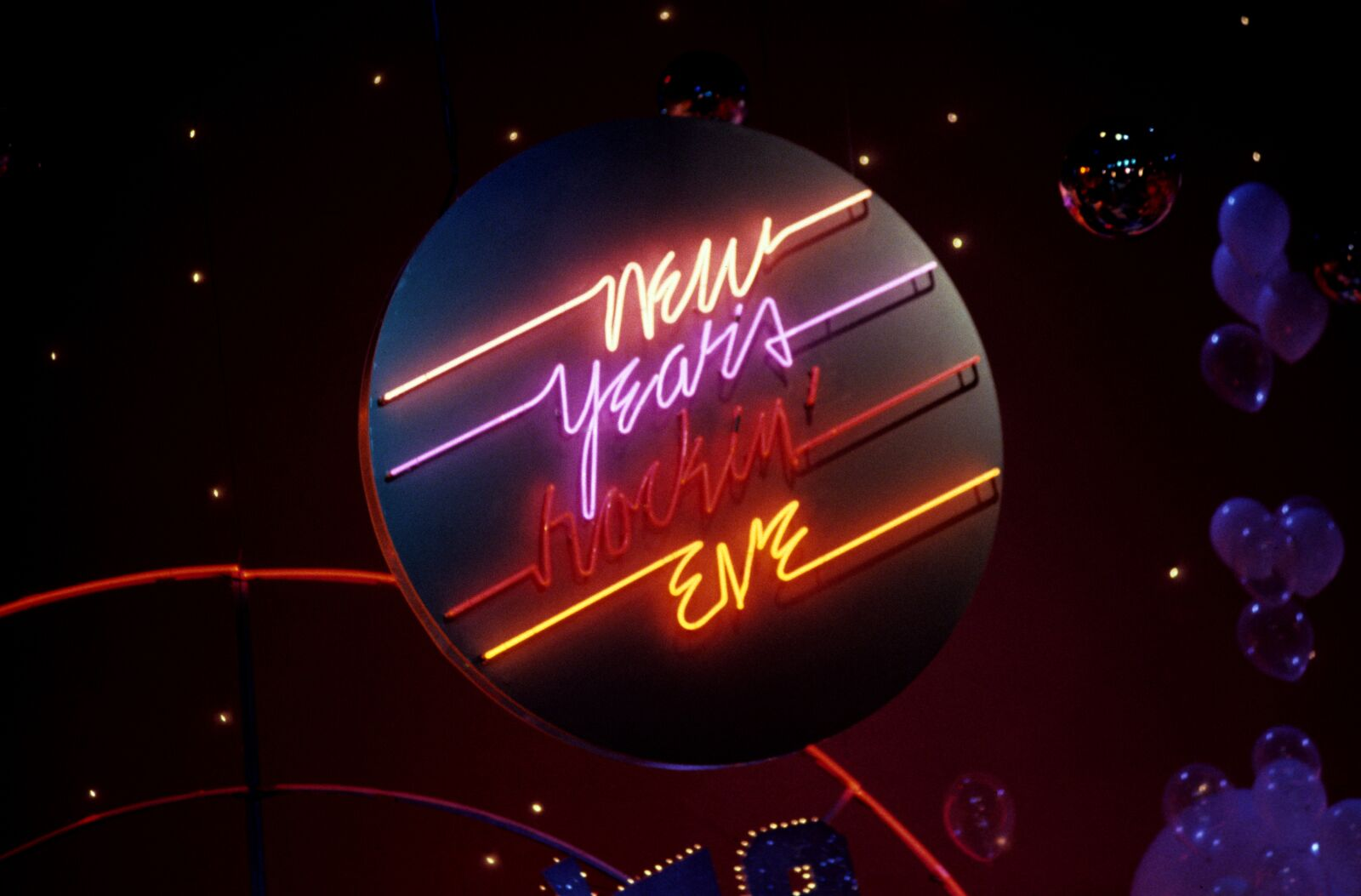 Watch BTS on New Year's Rockin' Eve live stream