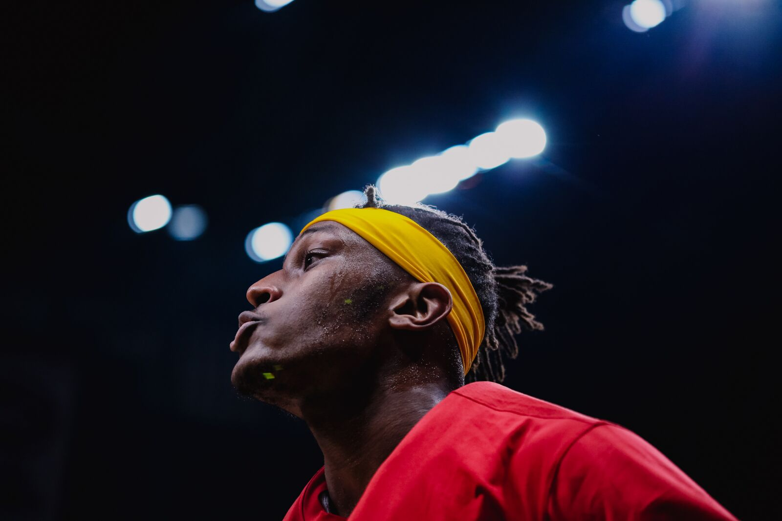 NBA Trade Deadline 2020: 5 Myles Turner trades that could help the Pacers