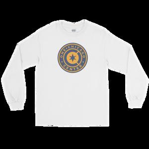 One Chicago Center Long Sleeve T-Shirt