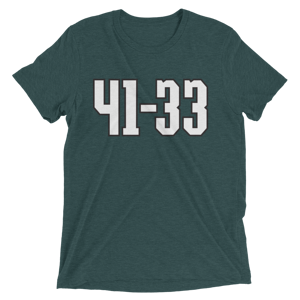 new product 631a2 b482a Philadelphia Eagles: Jalen Ramsey is worth the asking price