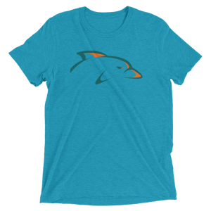 Men's Phin Phanatic Short Sleeve T-Shirt