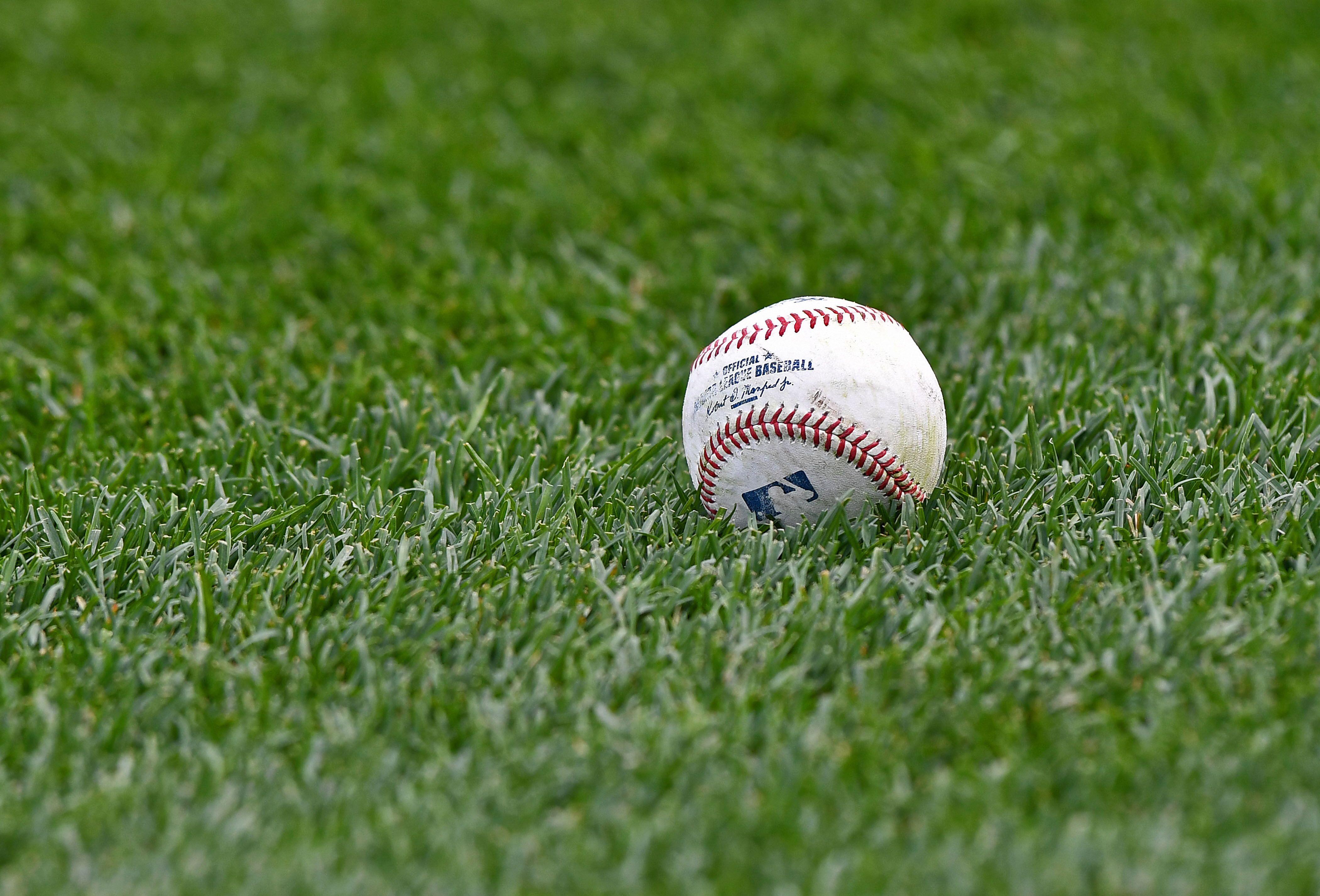 MLB: It's always good to keep an eye on the basement