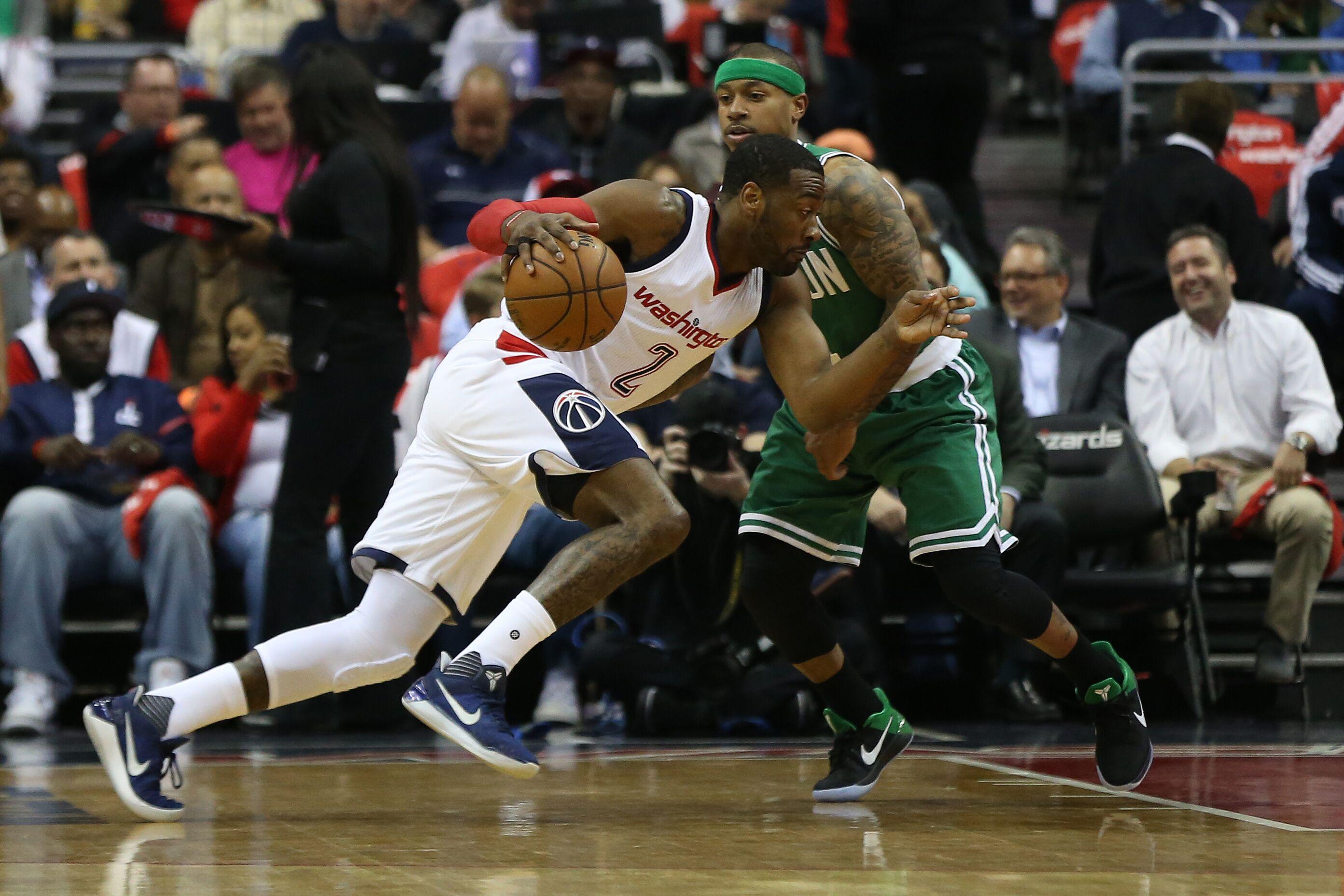 Toronto Raptors Vs Miami Heat Live Stream Watch Game 6   All Basketball Scores Info