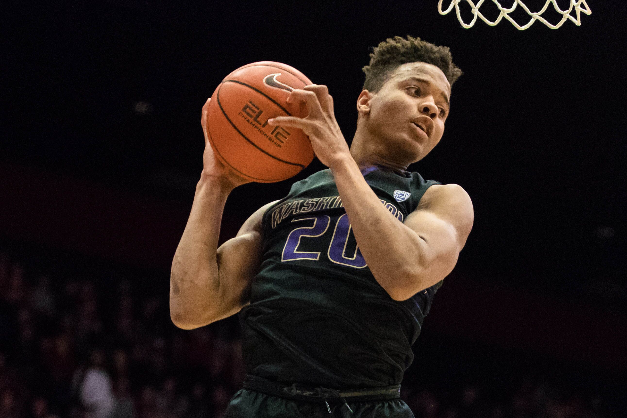 2019 NBA Draft predictions including pickbypick analysis from CBS Sports NBA experts Get the latest news and information on your favorite prospects on