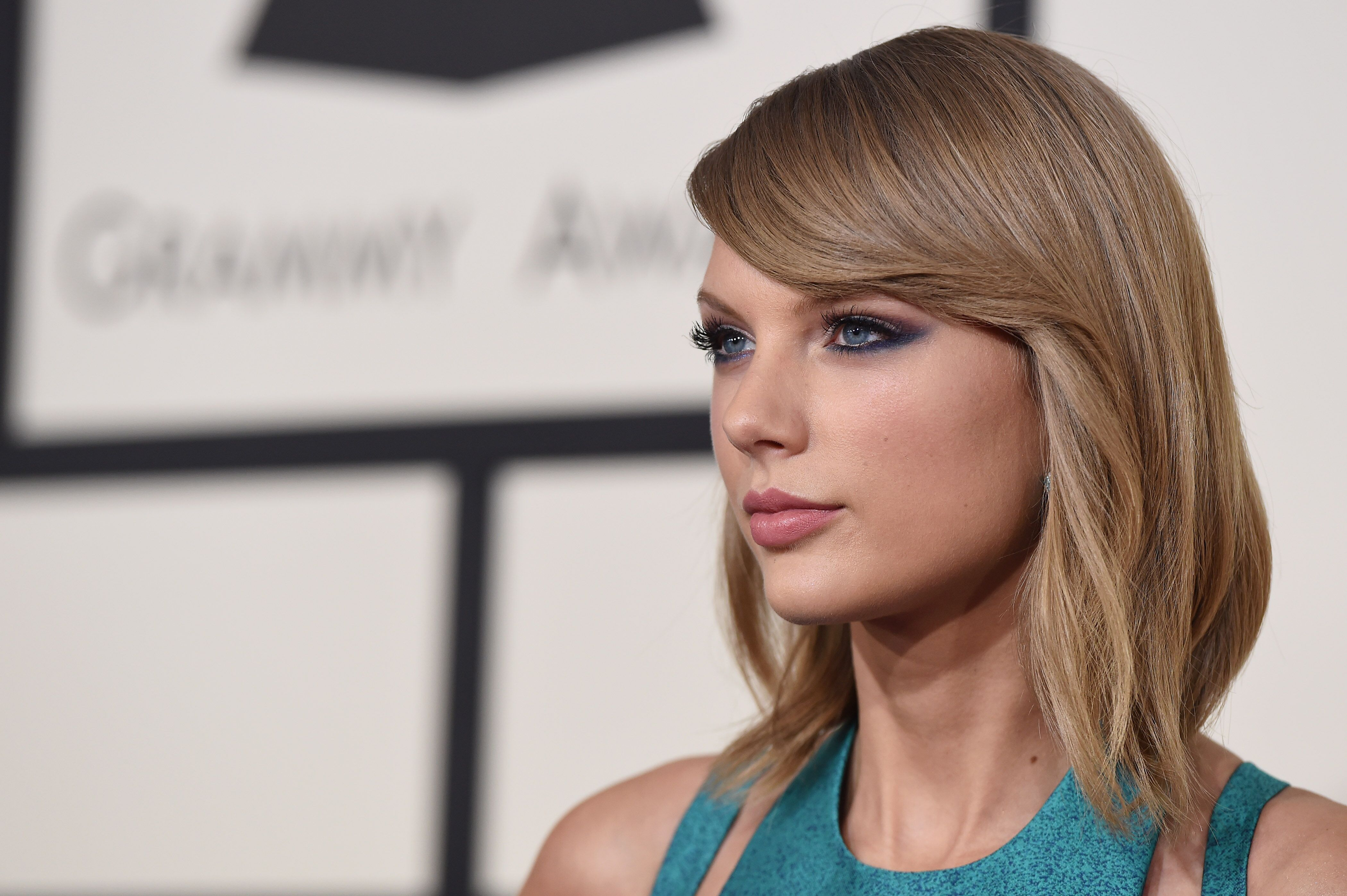 Taylor Swift Net Worth: Forbes' List Of Richest Female ...