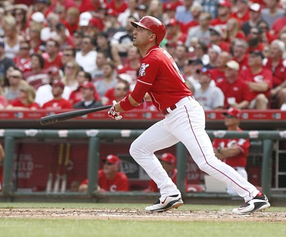 Fantasy Baseball: FanDuel Hitter Picks For June 9