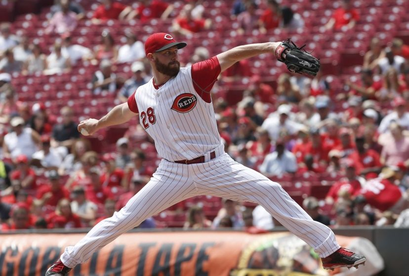 FanDuel MLB: Picks and Pivots for July 25 - Page 2