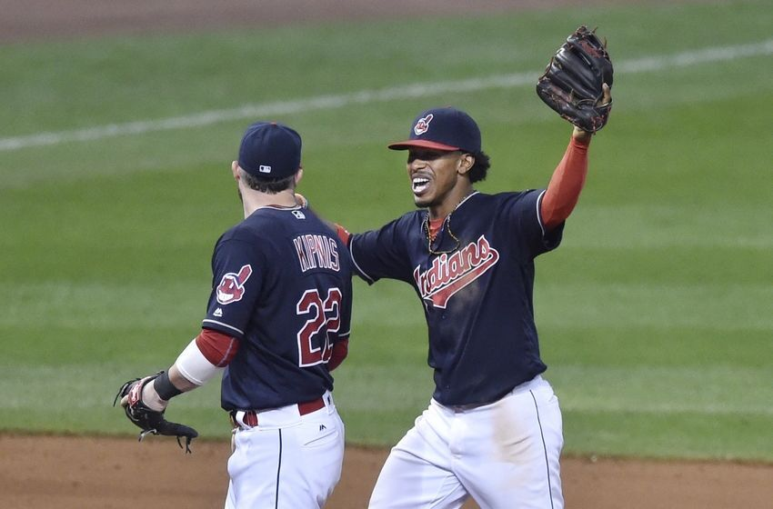 FanDuel MLB: Picks and Pivots for Friday September 23