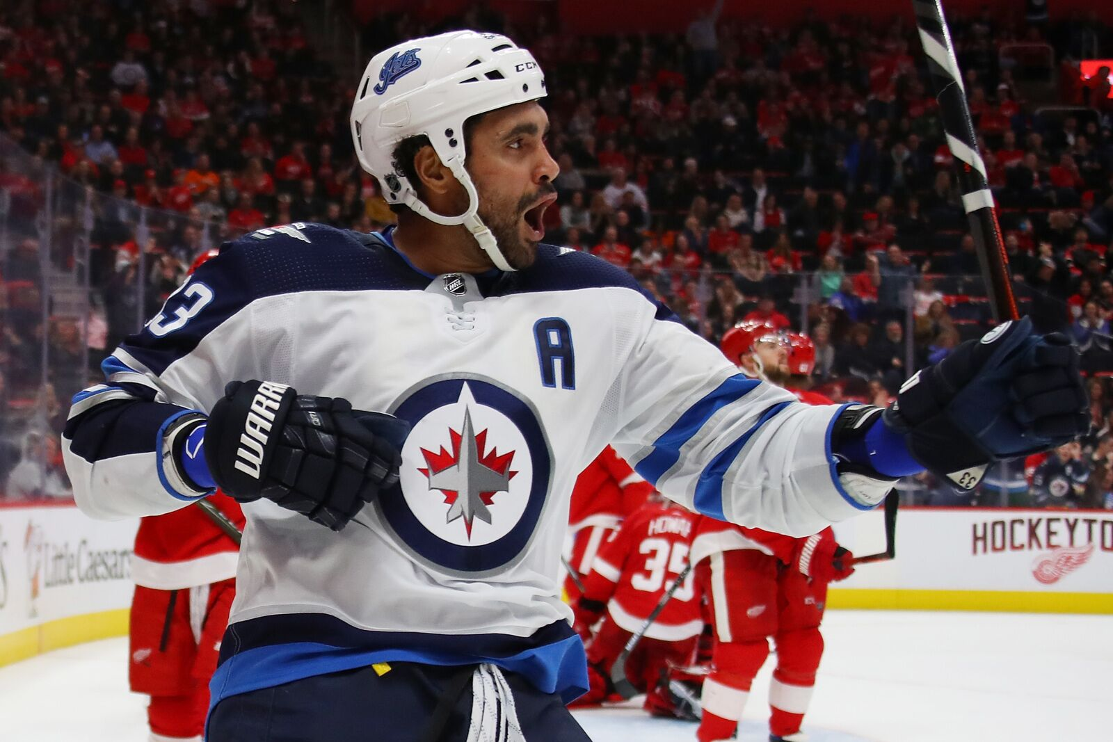 Fantasy Hockey: NHL DFS FanDuel Power Plays for November 11