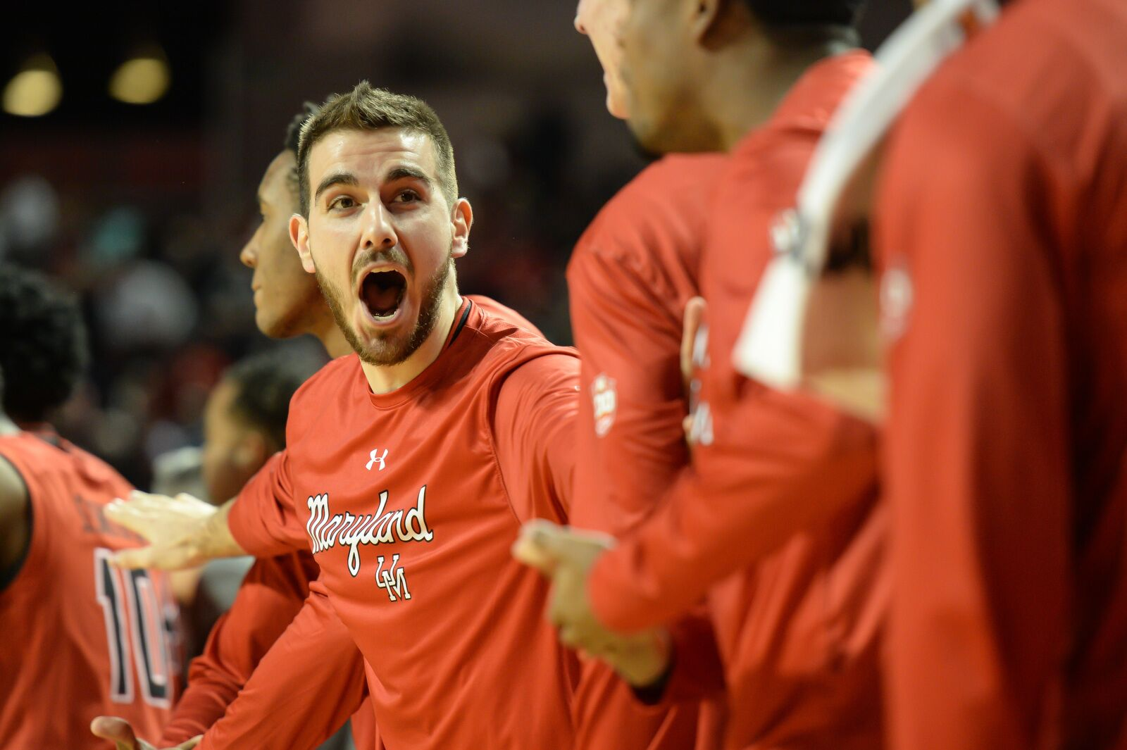 NCAA Basketball Best bets To Win – Saturday February 16