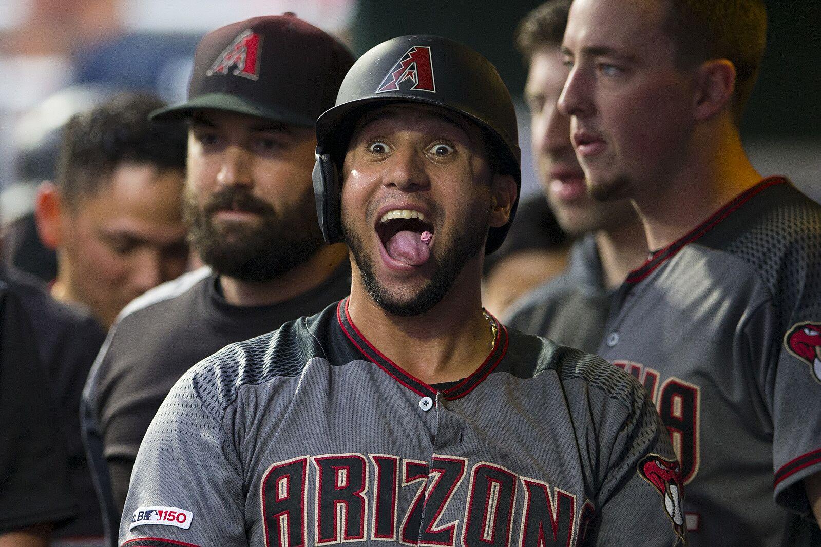 DraftKings MLB Picks June 11: Paxton, James Paxton