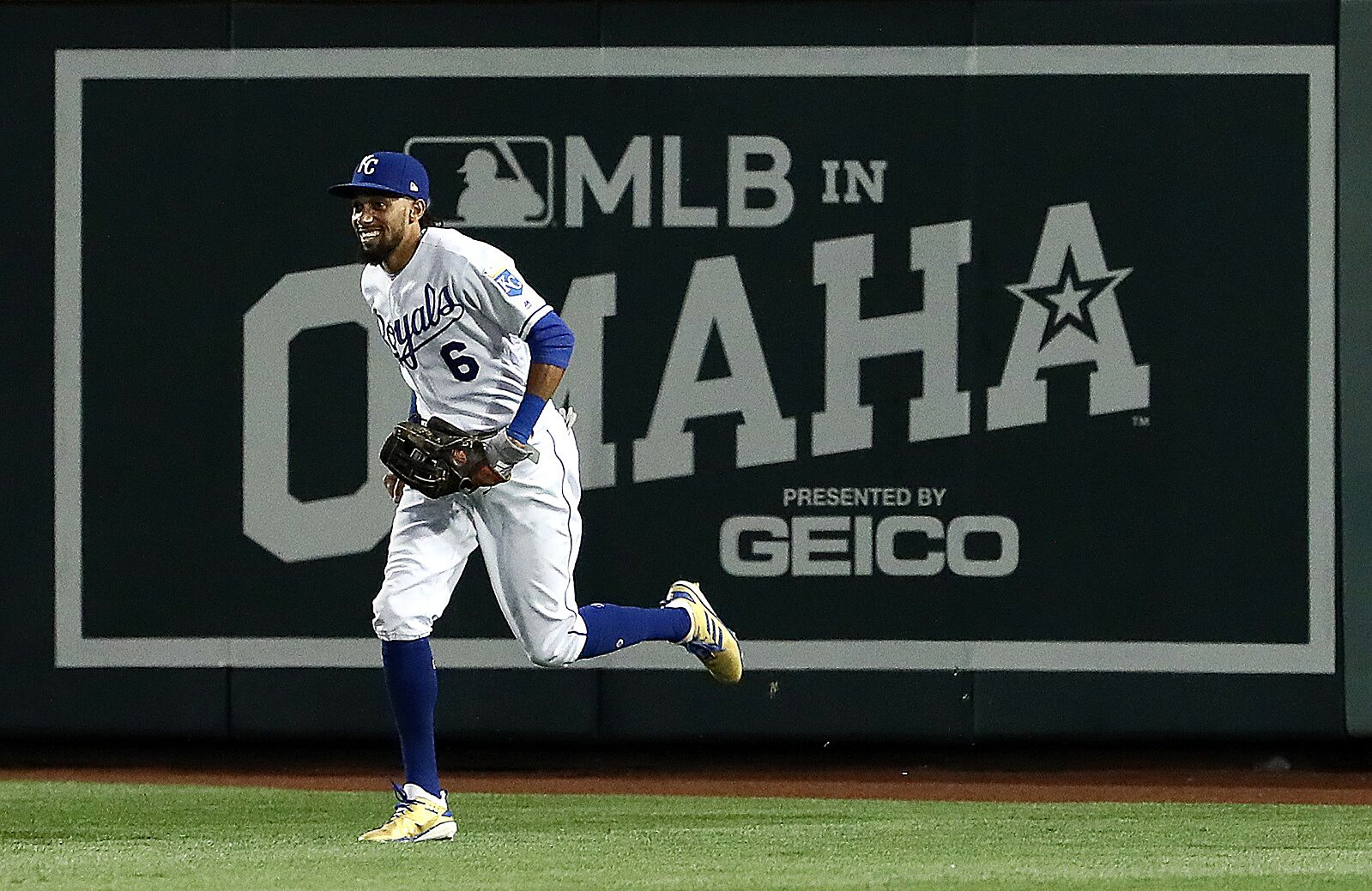 DraftKings MLB Picks June 14: K is for Cole