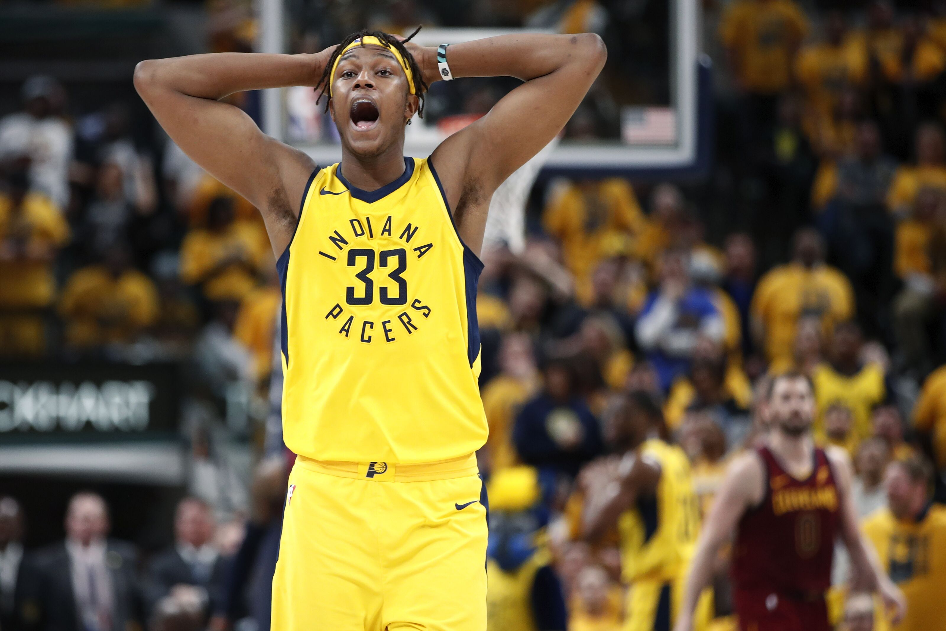 DFS NBA – The Top Salary Value Plays – Don't Fade The Beal!