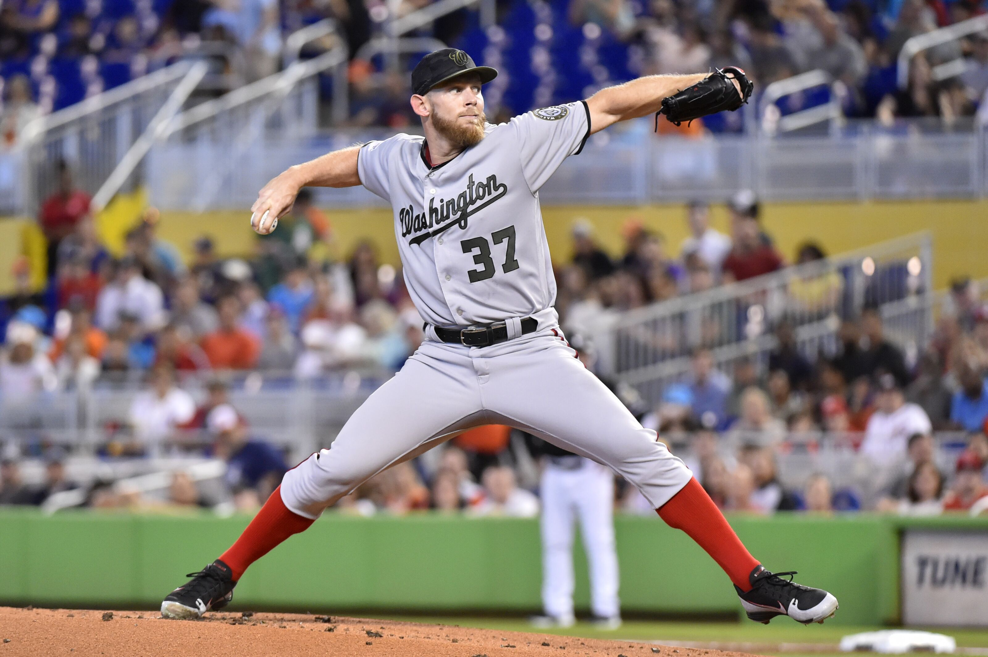 DraftKings MLB Picks June 8: Which ace should we use? - Page 2