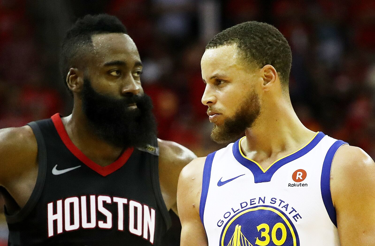 NBA DFS Picks and Pivots - Saturday, February 23 - Page 2