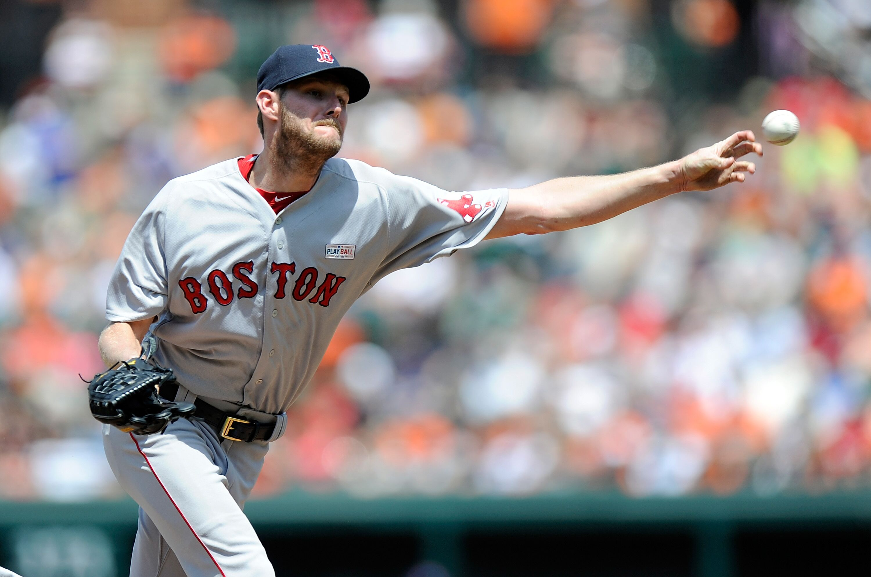 Fantasy Baseball: DraftKings Early MLB Picks For July 1 ...