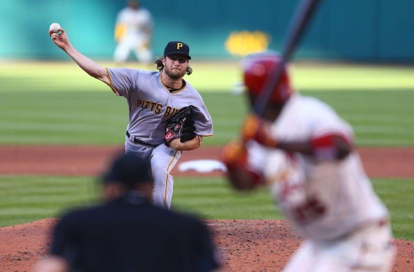 FanDuel MLB Daily Picks and Pivots - Friday July 14 - Page 2