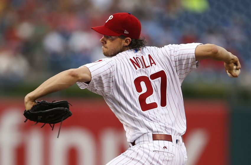 July 27 MLB DFS Picks: Get Your Dose Of Lynnsanity