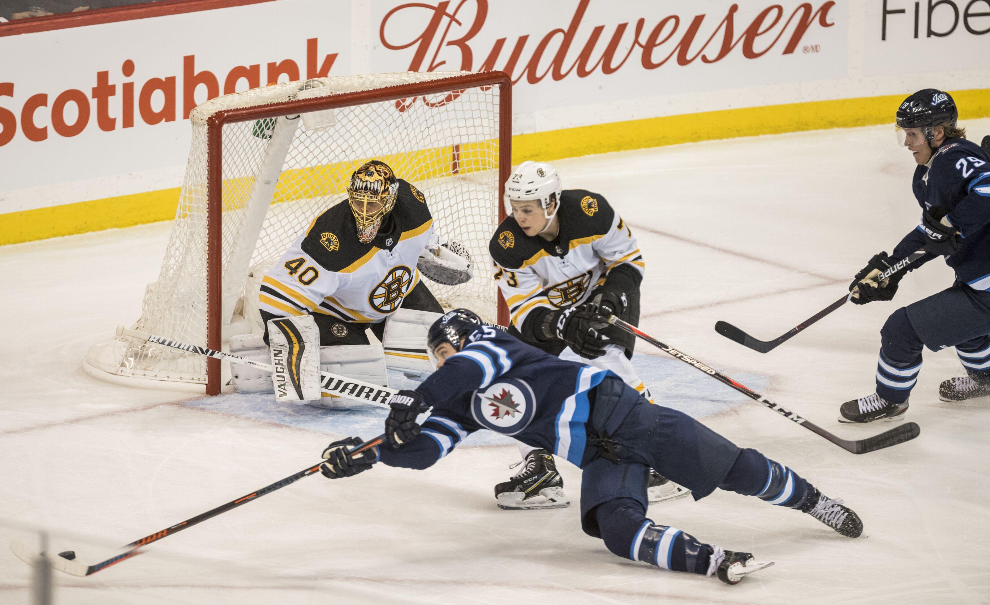 NHL DFS Man Advantage Wednesday March 20th
