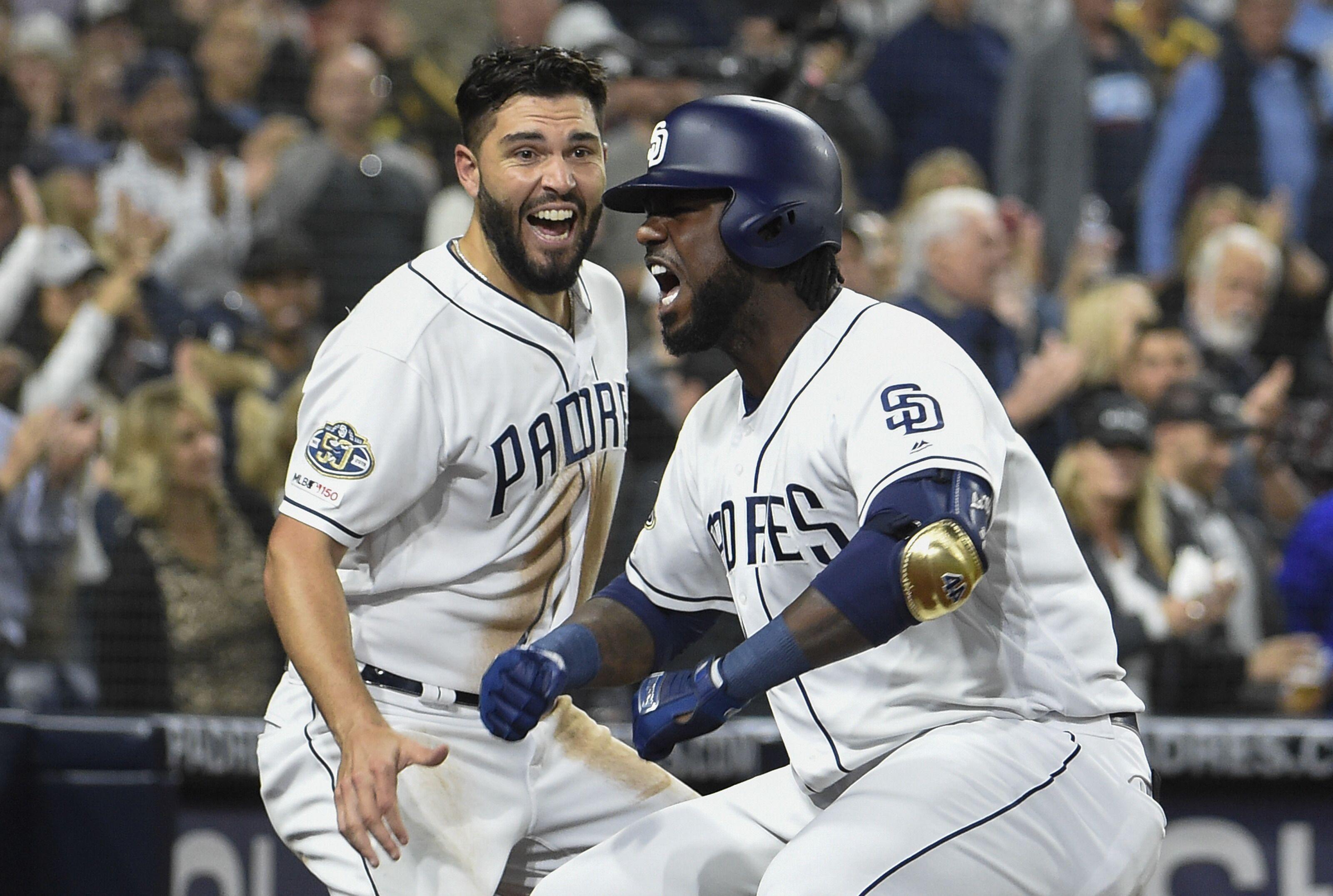 Fantasy Baseball 2019 Week 6 Waiver Wire Adds