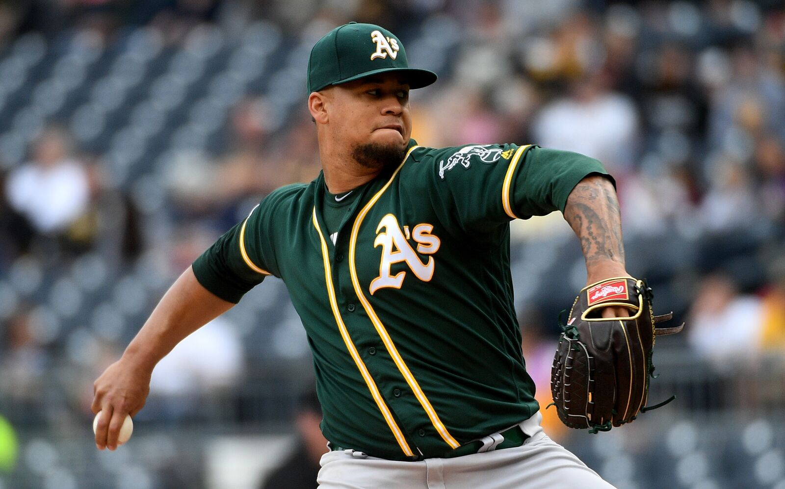 May 22: Daily Fantasy Baseball – Diving into the Numbers (Early Only)