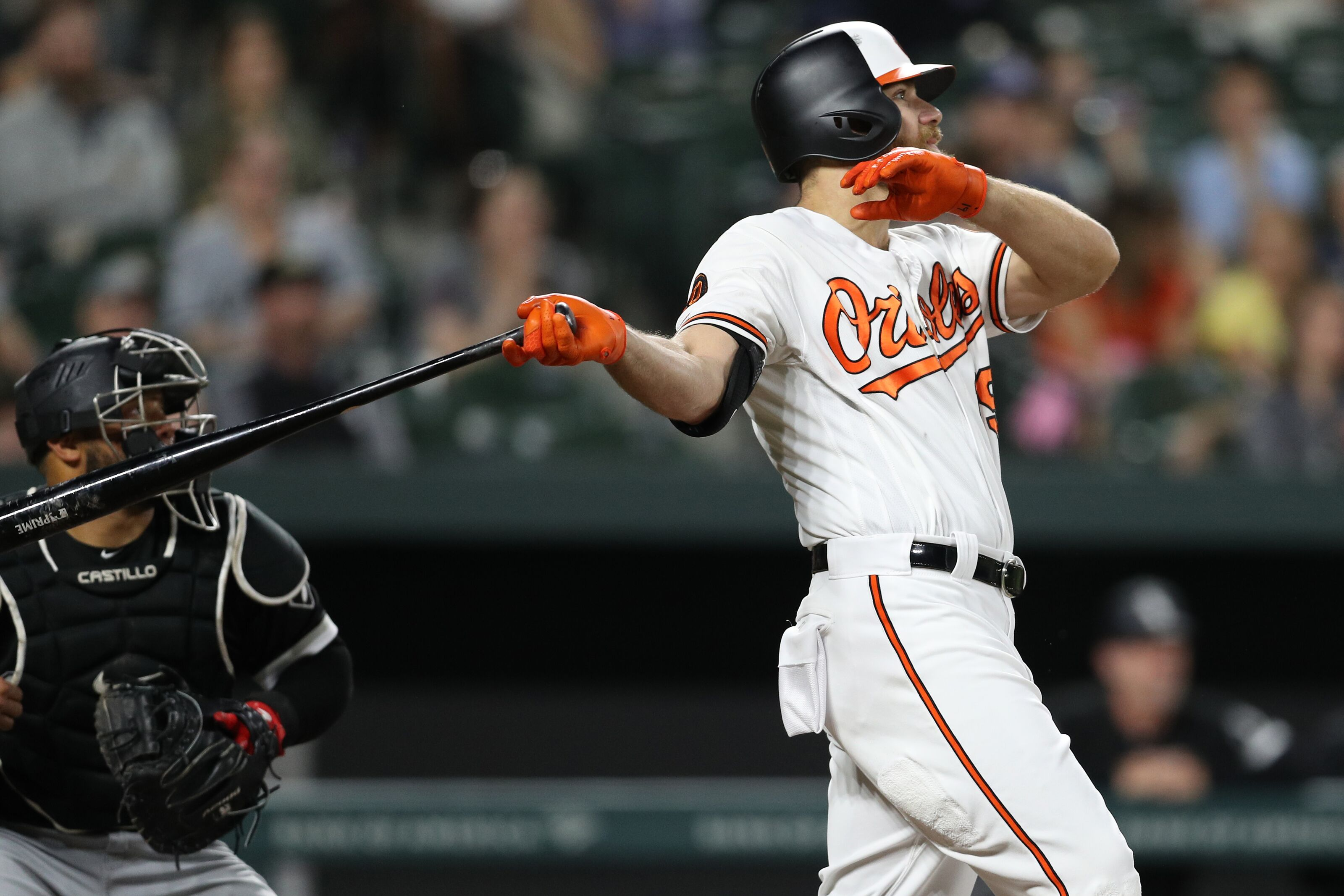 Fantasy Baseball 2019: Week 8 Unlikely Waiver Adds