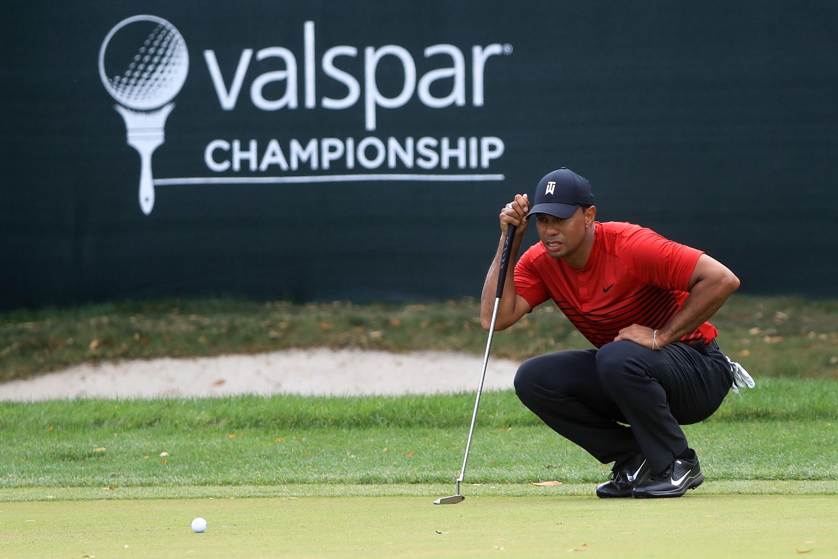 DraftKings PGA:u00a02019 Valspar Championship Picks and Analysis