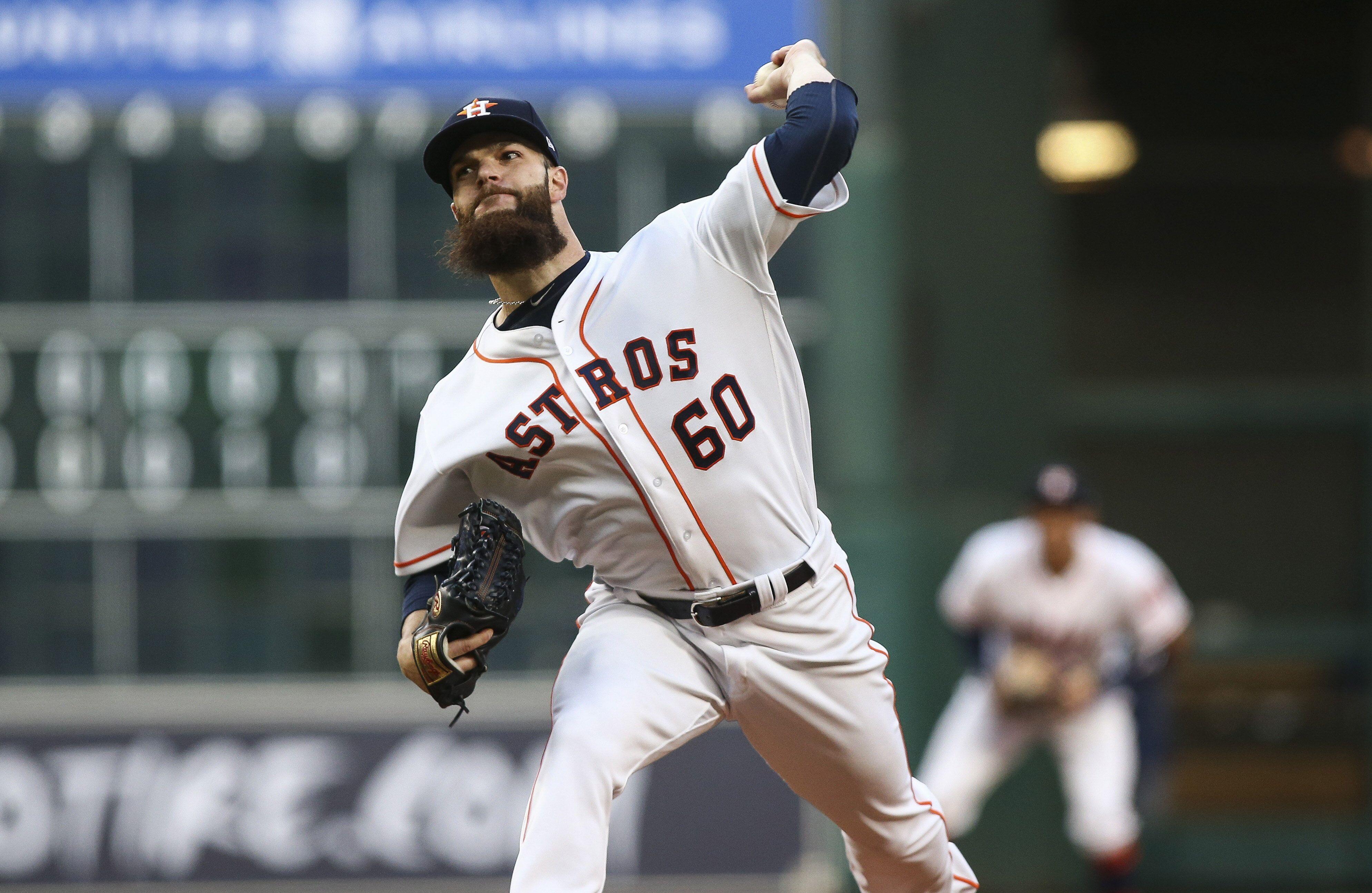 Fantasy Baseball: DraftKings Early MLB Picks For April 30