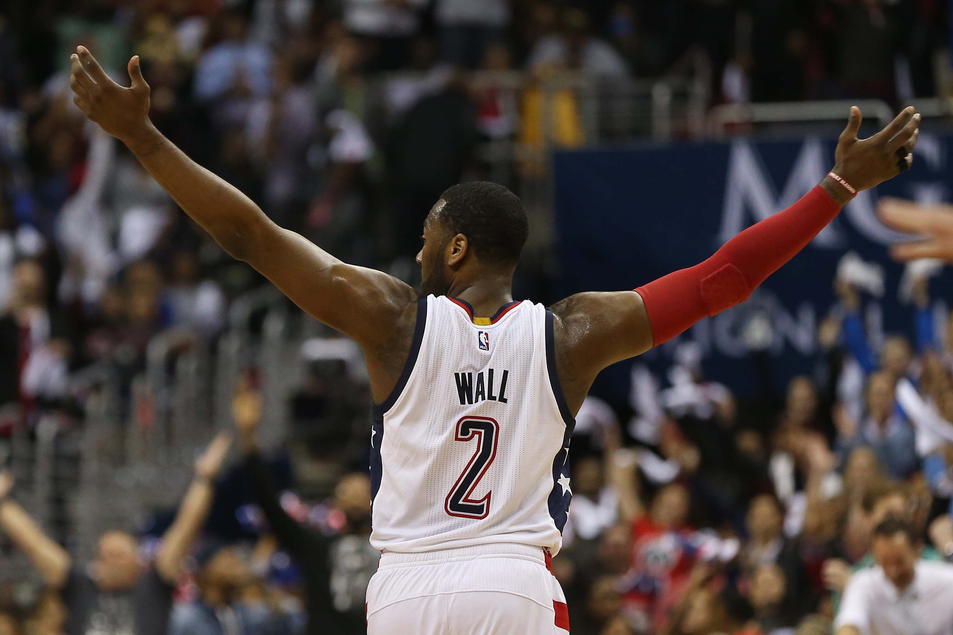nba fantasy projections Get up-to-date projections, rankings and tips for your fantasy draft.