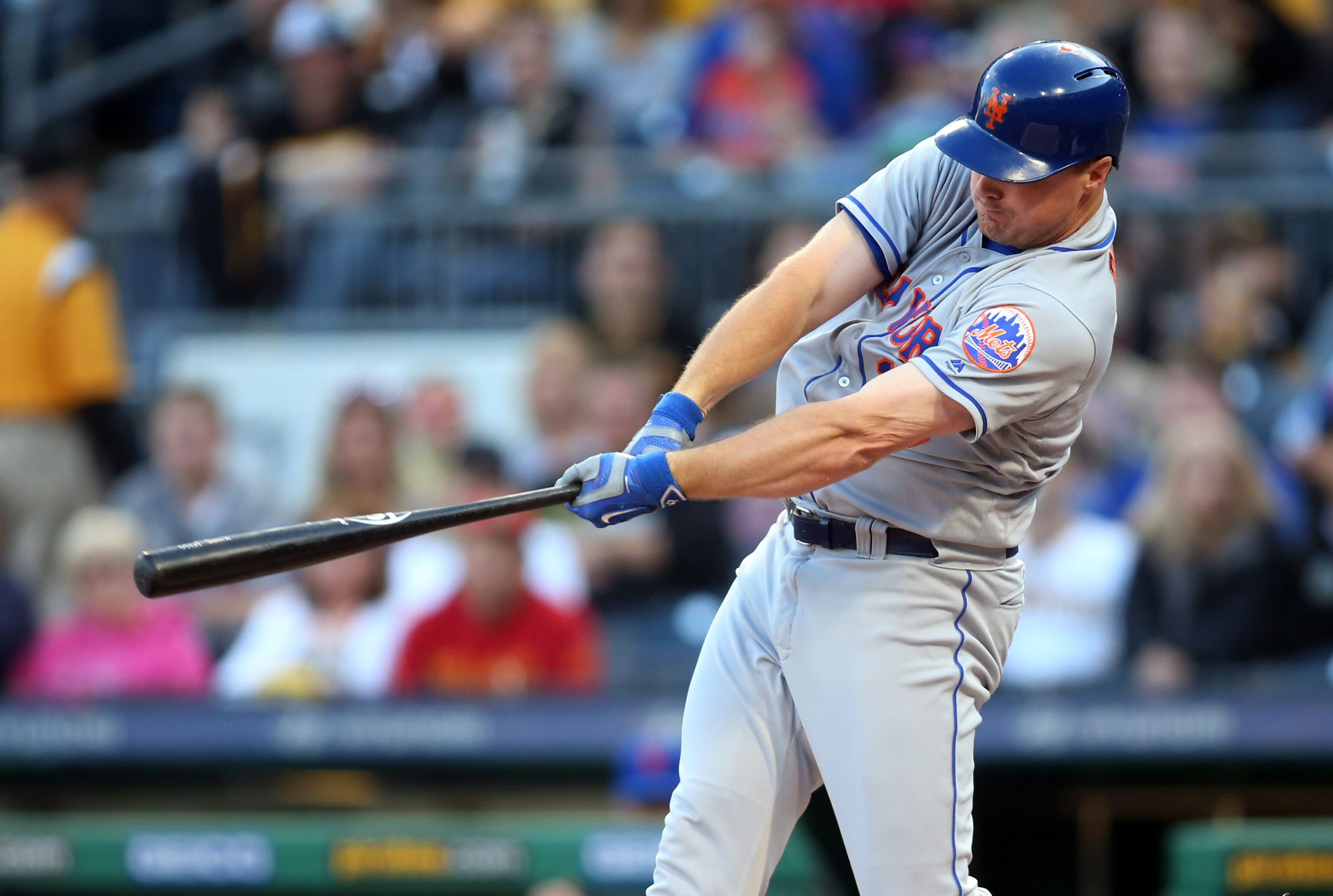 MLB DFS Picks: FanDuel, DraftKings values for Tuesday, April 10
